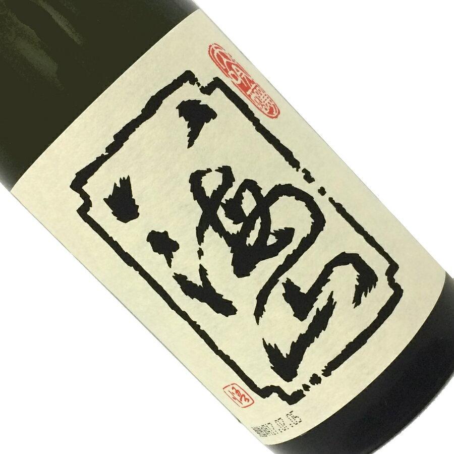 八海山 大吟醸 720ml【箱入】【日本酒/清酒】【四合瓶】【時季限定】【新潟】【八海醸造】はっかいさん