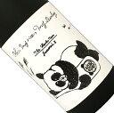 ショッピング日本酒 笹祝 ザ・コシタンジュンマイ 3(ひやおろし)1.8L日本酒 清酒 純米酒 1800ml 一升瓶 新潟 秋季 ささいわい 越淡麗