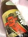 天狗櫻 25度 1.8L【芋焼酎】【1800ml/一升瓶】てんぐざくら