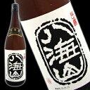 八海山 吟醸酒1.8L×6本セット【送料無料】【包装・のし非対応】【辛口】【日本酒/清酒】