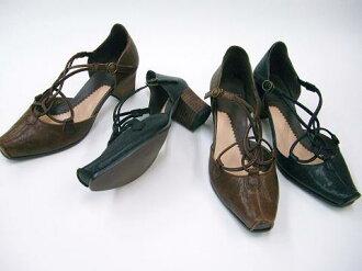 MOKU2101 sandals