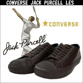Converse Jack Purcell LES JACK PURCELL LES