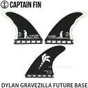 енеуе╫е╞еє е╒егеє е╟егещеє е░еьеде╓е╖ещ е╒ехб╝е┴еуб╝ е┘б╝е╣ б┌CAPTAIN FIN DYLAN GRAVEZILLA FUTURE BASEб█ е╡б╝е╒егеє е╡б╝е╒е▄б╝е╔ е╚ещед е╖ечб╝е╚ е╖е░е═е┴еуб╝ SURF FIN елещб╝:Black е╡еде║:Medium(63-85kg)