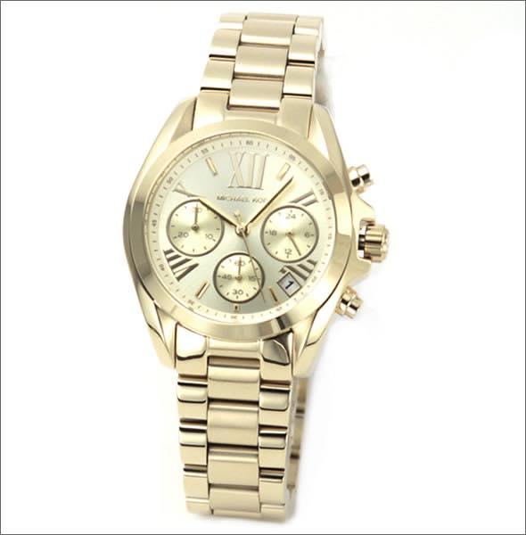 【母の日の準備大セール中!】マイケルコース MICHAEL KORS / 腕時計 #MK5798