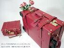 小ロット,OEM,スーツケース,キャリーバッグ,トランク,旅行用バッグ,革製品,雑貨
