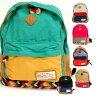 """小ロット,OEM,スーツケース,キャリーバッグ,トランク,旅行用バッグ,革製品,雑貨"""""""""""