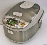 海外向け炊飯器 象印(ZOJIRUSHI) NS-LLH05