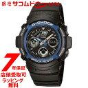 【店頭受取対応商品】カシオ CASIO 腕時計 G-SHOC...