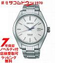 【店頭受取対応商品】【当店だけのノベルティ付き!】セイコー プレザージュ SARX055 SEIKO PRESAGE 腕時計 ウォッチ 自動巻き(手巻き) メカニカル メンズ