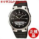 カシオ CASIO 腕時計 スタンダード AW-80-1AJF メンズ
