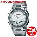 カシオ CASIO 腕時計 スタンダード アナログ/デジタルコンビモデル AW-80D-7AJF メンズ