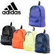 アディダス adidas リュック 51426 【 ザック 】【 デイパック 】 【 リュックサック 】