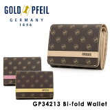 ������ɥե����� GOLDPFEIL ����ޤ���� GP34213 �� Signature �ۡ� ��ǥ����� ���� ��