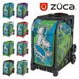 ZUCA Sport キャリーケース Ollie 142 【 ズーカ スポーツ オーリー 】【 キャリーバッグ スーツケース 】