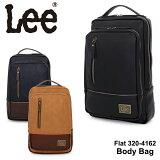 � Lee ���å����å� 320-4162 �� �ܥǥ��Хå� 2WAY �Ф�ݤ� ��� ��