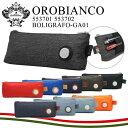 オロビアンコ OROBIANCO ペンケース 553701 ...