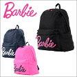 バービー Barbie リュック 45925 【 リズラメ 】【 デイパック レディース 】 【 リュックサック 】