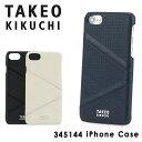 タケオキクチ iPhone8 iPhone7 iPhone6...
