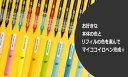 【呉竹】cocoiro【ジグ】レターペン『ココイロ』 本体リフィルセット