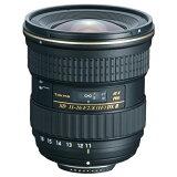 【お取り寄せ商品】トキナー (Tokina) AT-X 116 PRO DXII  11-16mm F2.8(IF) ASPHERICAL ソニーマウント 【楽ギフ包装】