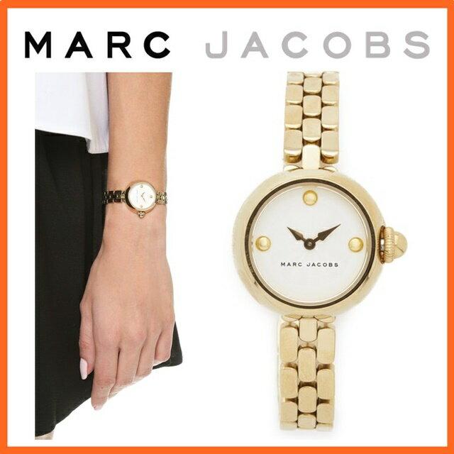 【正規品】Marc Jacobs 新作 marc jacobs マーク・ジェイコブス Marc Jacobs 時計 マークジェイコブス 時計 マーク時計 Marc Jacobs Courtney Watch レディース時計 ブランド時計 プレゼント 時計 ペアウォッチ アナログ腕時計 【並行輸入】【】【未使用】 MARC JACOBS 春新作時計 ご自分へのご褒美、大切な方へのプレゼント