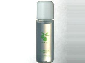 Mini ☆ Okada beauty オイルオリーブスクワラン 100% (5 ml) per person limited edition of 2