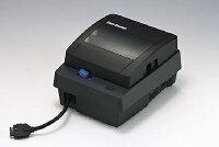 チューブフィーダセットTM-TFS(3471A030)
