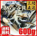 ムール貝 ブイヤベース ヨーロッパ