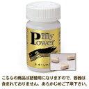 Ip_mp1000