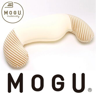 dakimakura 蘑菇枕頭懷孕