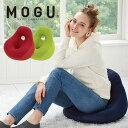 【LINEでクーポン】 「MOGU モグ シットジョイ」全3色 メーカー正規品【