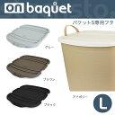 1031-obqt-0011-15