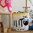 「スリースプラウツ 3 Sprouts ストレージビン」送料無料【おもちゃ箱 おもちゃ 収納 オモチャ入れ おもちゃ入れ ストレージボックス 子供部屋 リビング収納 お片づけ おかたづけ おもちゃばこ】
