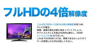 HDMI�����֥������̵��/��������/HDMI/hdmi�ڷ�¡�PS3/PSP�֥롼�쥤�쥳���������1.8m���ʡ֥ݥ���Ⱦò��ˤ��[M��1/1]��YDKG-ms��