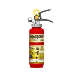 消火器蓄圧式3型消火器家庭用粉末消火器楽天ヤマトプロテックYA-3PX
