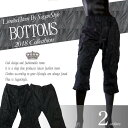 ショッピングカーゴパンツ カーゴパンツ パンツ ボトムス クラック メンズ ワークパンツ アクティブ G300405-03