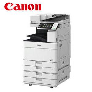 【新品】キヤノン A3 カラー 複合機 コピー機...の商品画像