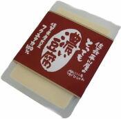濃い豆腐5個セット