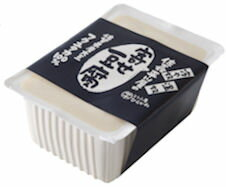 寄せ豆腐5個セット