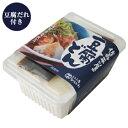 豆腐どん5個セットTD-5