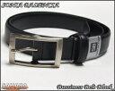 Beltsb231