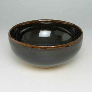 Asoilcomfortkilncandyglazeporcelainbowl[asmallbowl]