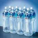 5年保存が可能なペットボトル入り保存飲料水スーパー保存水 1.5リットル1本(防災グッズ 防災用品 ...