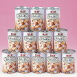 【カンパン 110g 氷砂糖入】1缶(非常食 保存食 防災グッズ 防災用品 帰宅困難者対策)
