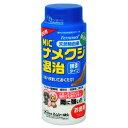 エムシー緑化 MICナメクジ退治 300g (家庭菜園・ガーデニング・園芸 殺虫剤・なめくじ対策)