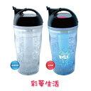充電式ポータブル水素発生機ブレナ◆BRENNA◆[水素水サーバー 水素水生成器 携帯 水素水生成機]※ご注文後1週間前後での発送となります。