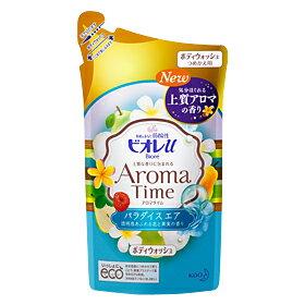 400 ml of biI u aroma thyme paradise air