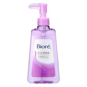 ELSHOP | Rakuten Global Market Biore Makeup Remover Perfect Oil 230 Ml