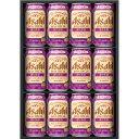 ショッピングアサヒスーパードライ 〈アサヒ〉アサヒスーパードライジャパンスペシャル冬限定缶ビールセット12本入 JH-3N