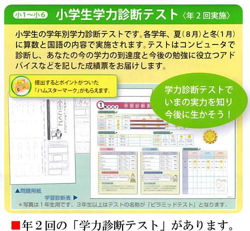 JPN(株)発行「マイティーパル」2年生国語・...の紹介画像2